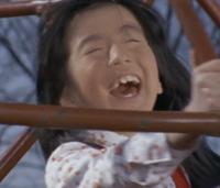 Kaoru chan!!
