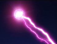 Waroga Energy Bolts