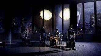 【日本語歌詞入ver.】MAYDAY(五月天)「Life of Planet(少年他的奇幻漂流) 」ミュージックビデオ-2