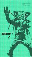 Flip-5