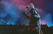 Kirasaurus 2