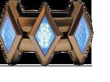 Ultra Zero Bracelet