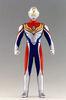 UHS-Ultraman-Dyna-Flash