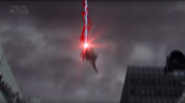 RocketBurst2