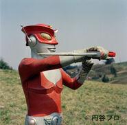 Redman-1