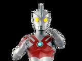 Ultraman Ace (karakter)