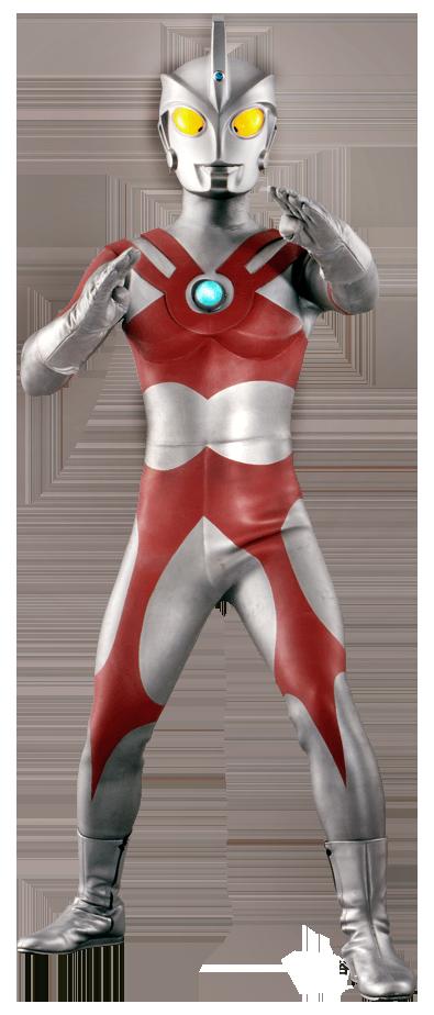 Ultraman Ace (character)   Ultraman Wiki   FANDOM powered