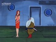 Hatari-Ultraman-Jonias-March-2020-02