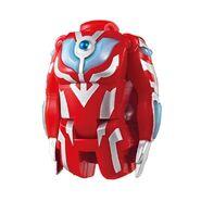 Ultra E.G. Ultraman Ginga 2