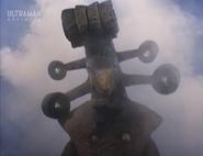 Geegon-Ultraman-Ace-January-2020-11