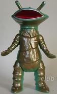 Kanegon Marmit