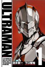 :Kategori:Manga