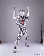Ultraman Noa pic