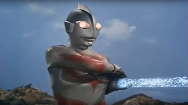 File:Ultraman-Jack-Fog-Beam.jpg