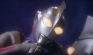 Ultraman Gaia vs Queen Mezard - YouTube - Google Chrome 8 9 2017 3 12 05 AM