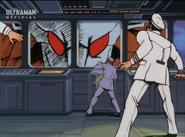 Caperadon-Ultraman-Joneus-April-2020-04