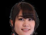 Chiaki Matsudo