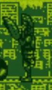 Gameboy Baltan