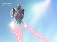 Mega-Flash-Ultraman-Nexus-March-2020-03