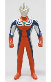 Ultraman-Sofubi-Dou-6-Justice-Standard