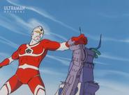 Hatari-Battleship-Ultraman-Jonias-March-2020-05