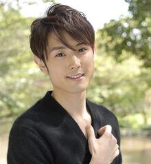 Kunito Watanabe