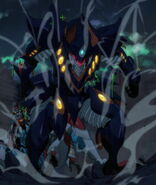 Anti (Kaiju) (Episode 10) 01