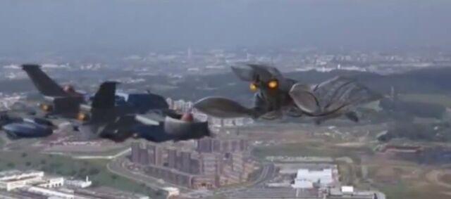 File:Baltan Normal Flight.jpg