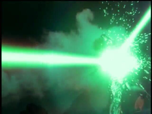 File:Blade Deflection.jpg