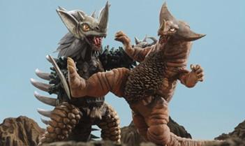 File:Gomora vs Tyrant.jpg