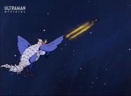 Spader-Ultraman-Joneus-April-2020-03