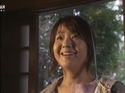 Hinode Sayuri