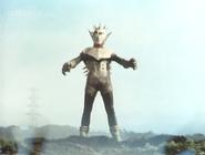 Ulinga-Ultraman-Leo-April-2020-12