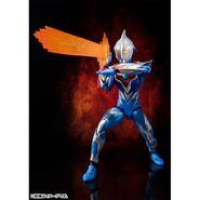Ultra-act-ultraman-nexus-junis-blue