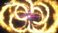 Galaktron Final
