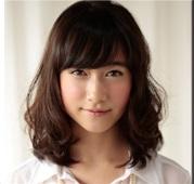 Kirara as Chigusa Kono