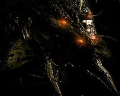 File:Movie - demon zoa.jpg