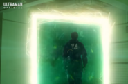 Fake Hero's Gate