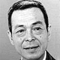 Yoshikazu Murakoshi
