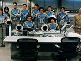 XIG (eXpanded Interceptive Guardians)