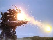 Alukela Energy Blast