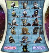 Bandicam 2016-05-15 14-49-31-734
