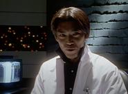 Hiroyuki Yamazaki