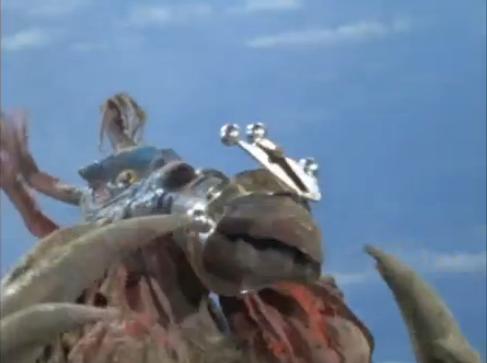File:King Bracelet Muzzle.png
