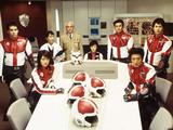 DASH (Defense Action Squad Heroes)