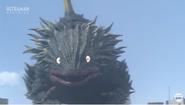 King Gesura-Taiga-8