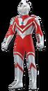 Spark Doll Zoffy