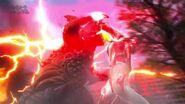 UG-Skull Gomora Screenshot 022