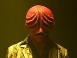 Alien Zelan