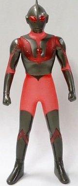 Super-TV-Kun-ultra-hero-500-ultraman-dark